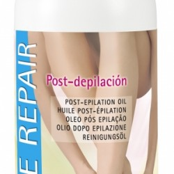 ACEITE POST. DEPIL. 500 GR.