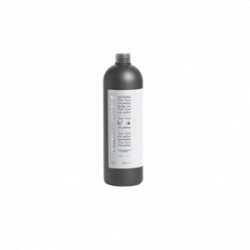 REVELADOR FRESH PEOPLE 1000 ML 1,9%