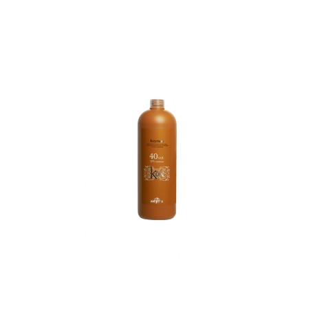 KEYRA OXIGENADA 40 volumenes 900 ml