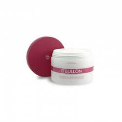 CREMA IALUSERUM SUPER-HIDRATANTE 50 ml. D'BULLON