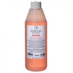 EVERLAC ACETONA AROMATICA 250 ML