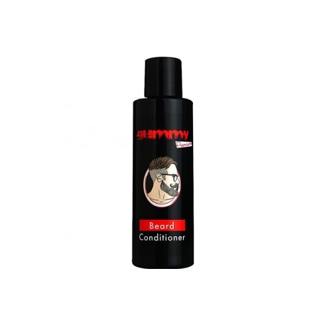 Gummy Beard Conditioner 150 ml