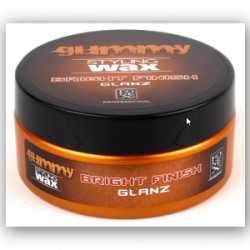 Gummy Cera Styling Wax pok830